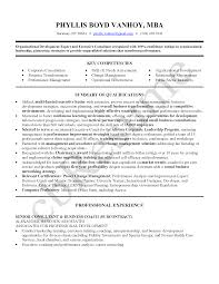 Independent Consultant Resume Sample Financial Ceog Infographic Carpinteria  Rural Friedrich