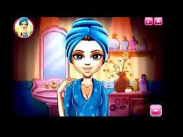 barbie makeup dress up games barbie princess charm barbie game oyn4ji8vbg8