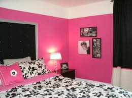 Beautiful Perfectly For Bedrooms Colors Pink Bedroom Color Combinations Soothing  Colors For Bedrooms Decorating Walls With Wallpapers
