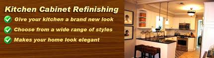 furniture refinishing long island ny 631 830 0300 bob s