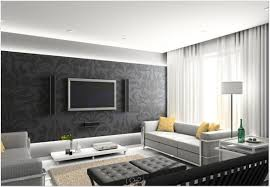 false ceiling designs for living room in flats tv home art studios eclectic latest diffe apartment