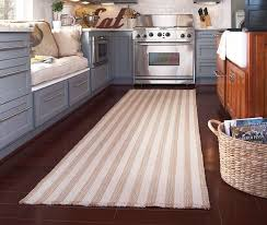 kitchen rugs. Exellent Rugs Rug Runners For Kitchens Intended Kitchen Rugs E