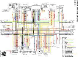 impala engine diagram wiring diagrams