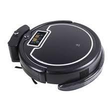 Стоит ли покупать <b>Робот</b>-<b>пылесос PANDA X900</b> Wet Clean ...