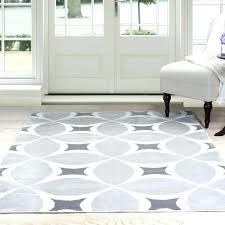8 10 gray area rug nice on bedroom together with 8 10 brown medium size of blue 12