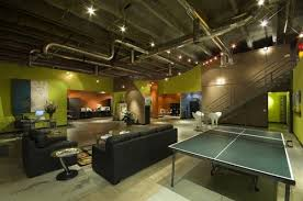 warehouse office design.  Warehouse Traction Marketing Group The Has Such A For Warehouse Office Design  Decorations 5  With
