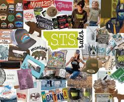 Cheri Kirk STS Sales - Home | Facebook
