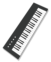 Piano Archieven Kies Je Instrument