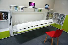 space saving furniture company. Italian Space Saving Furniture Modern For Small Spaces Hotel With Company G