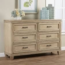 industrial storage dresser. Contemporary Industrial Industry 6 Drawer Double Dresser And Industrial Storage U