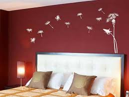 Small Picture Bedroom Interior Painting PierPointSpringscom