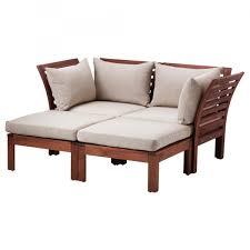 Outdoor Furniture Ikea Sensational Inspirational Outdoor Furniture