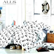 Bed sheets for twin beds Ikea Two Twin Bed Sets Twin Bed Sets Bedroom Sets With Two Twin Beds Double Twin Two Twin Bed Sets Queinnovationscom Two Twin Bed Sets Twin Beds For Girls Room Bedroom Tour Nesting With