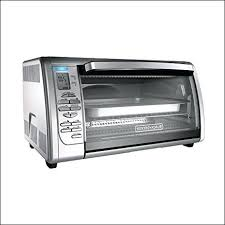 black decker cto6335s stainless steel countertop convection oven convection toaster oven black black decker cto6335s stainless