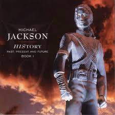 ahb s teenage kicks acirc blog archive acirc michael jackson vs kanye in the release of his 1995 album history past present and future book i he diagrammed the process quite literally he was trying to turn his story into
