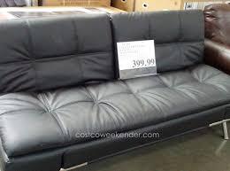 Super Amart Sofa Bed Centerfordemocracy Org