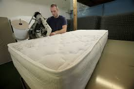 fea mattress 1213 Foxmatress web14 5589