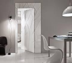 modern white interior door. Fancy White Modern Interior Doors With Perfect Door Custommade C To Design
