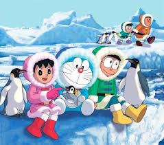 doraemon hd wallpapers backgrounds wallpaper page 1600 900 doraemon images wallpapers 50 wallpapers adorable wallpapers