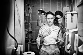 breast cancer photo essay man documents his wife s brave battle  merendino 3