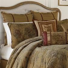 croscill mystique king comforter set bedding collections 13