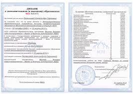 Акция mba в кармане moscow business school Престижный диплом mba