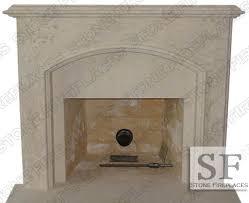 fireplace mantel facing modern