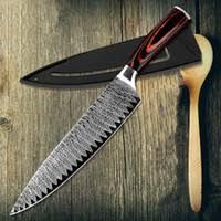 <b>Japanese</b> Cooking <b>Knives</b> NZ