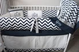 full size of furniture black and white chevron bedding beautiful black and white chevron bedding
