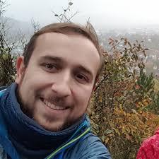 Mario ZIEGLER   PhD Student   Master of Science   Institut für ...