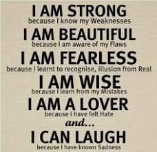 I Am A Beautiful Person Quotes Best Of Hayley Cotterill Hayleycotterill On Pinterest