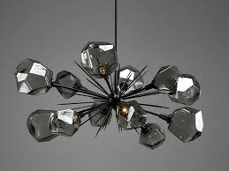 30 fresh chandeliers for bathrooms light and lighting 2018