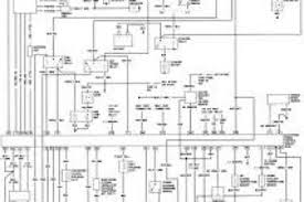 1983 ford f150 radio wiring diagram 4k wallpapers 1974 ford f100 wiring diagram at 1977 Ford F 150 Wiring Diagram