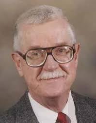 William Rutledge Obituary (1937 - 2014) - Na, MI - Daily Tribune