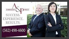 Workers Compensation Payout Chart Long Beach Workers Comp Settlement Chart Long Beach