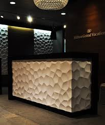 Small Picture modularArts Dimensional Surfaces Panel Gallery Textured wall