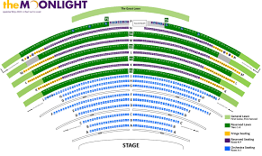 starlight theater seating chart luxury moonlight hitheatre san go tickets schedule seating charts of starlight theater