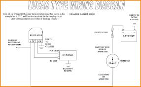 5 pin flasher relay wiring diagram 4 pin flasher relay wiring 4 Pole Relay Wiring Diagram 5 pin flasher relay wiring diagram 4 pin flasher relay wiring diagram wiring diagram