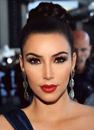 best makeup tips and tricks for brown eyes