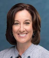 Kathleen Crosby   FDA