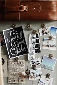 don39t love homeoffice. travel office moodboard don39t love homeoffice