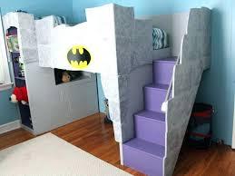 diy toddler loft bed toddler bed with slide kid toddler beds bunk bed with slide plans
