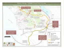 Sunrise Powerlink Trail Of Lies Deceit Greed