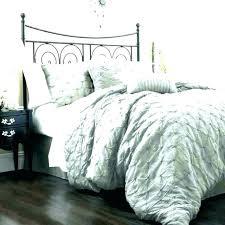 grey twin xl comforter gray twin comforter dark grey comforter gray twin comforter light gray comforter