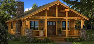 full size of kitchen endearing small frame house plans 15 timber with basement log home modern