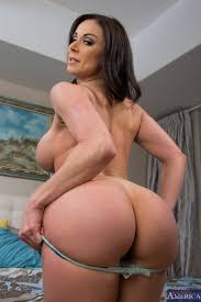 Naked Woman Is Riding A Huge Dick photos Kendra Lust Alan.