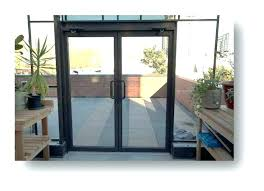 front glass door commercial front door locks commercial glass door hardware for best call us today