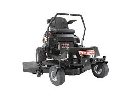 solved mower deck will not engage when the pto switch is turned bobcat zt 225 specs at Bobcat Zt225 Zero Turn Mower Wiring Diagram