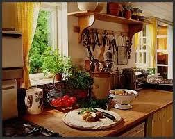 Red Apple Kitchen Decor Country Kitchen Decorating Ideas Red Cliff Kitchen