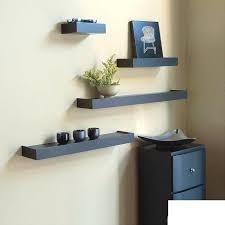 utility column spine wall shelves lack rack utility column spine wall shelves book tower home storage ideas home ideas centre branches